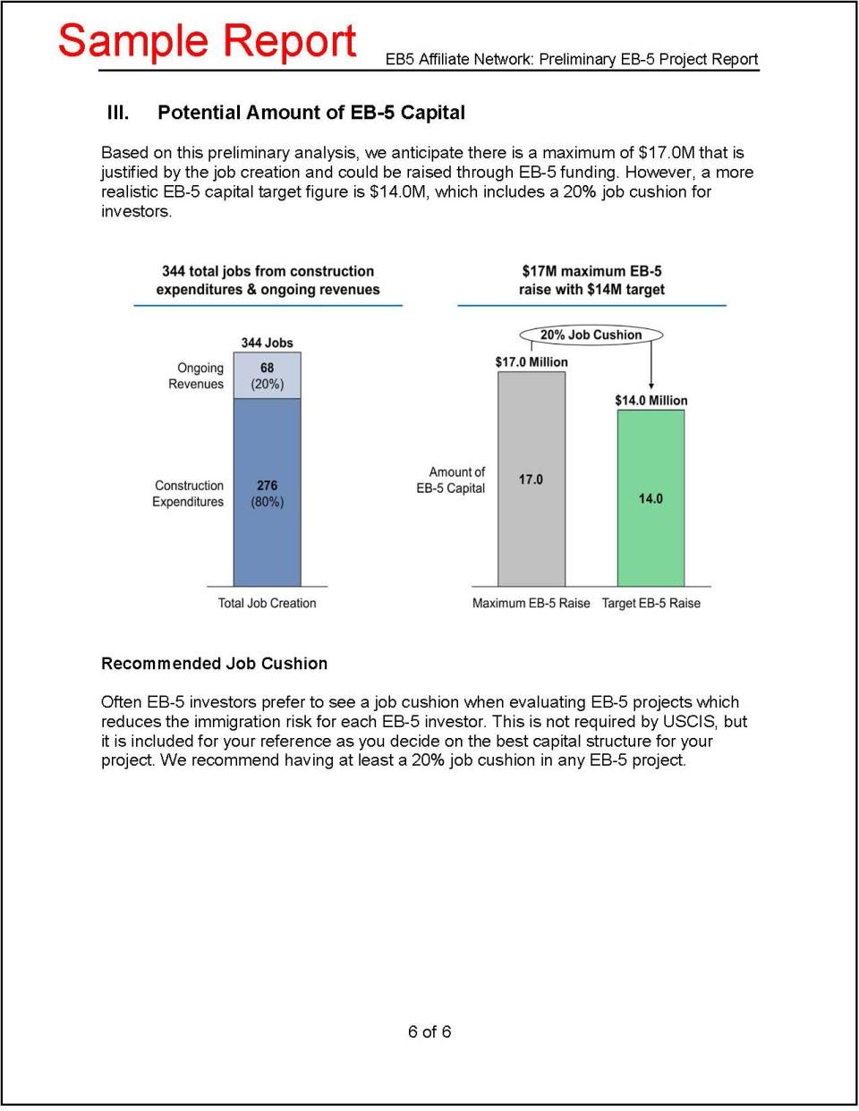 Sample Preliminary Job Report (V7) Final (BLACK) 3.23.2016 RED BORDER_Page_6