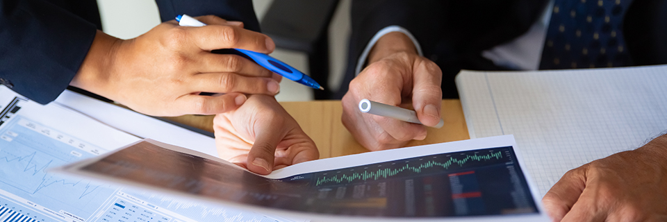 Why You Should Use a Broker-Dealer for EB-5 Investments