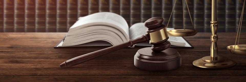 Filing-a-Writ-of-Mandamus-to-Force-USCIS-to-Adjudicate-an-EB5-Petition