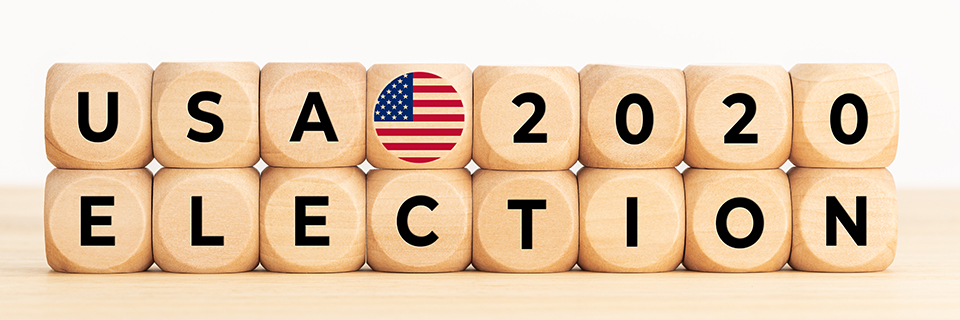 How-Will-the-2020-US-Election-Results-Affect-the-EB5-Program