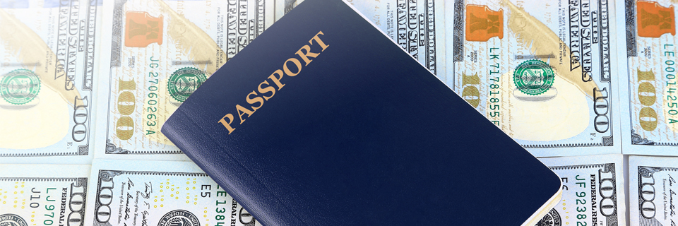 Switching-from-an-E2-Visa-to-an-EB5-Investment-Visa