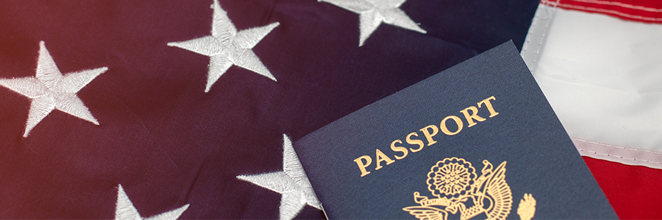 Basic-Overview-of-the-EB-5-Immigrant-Investor-Program