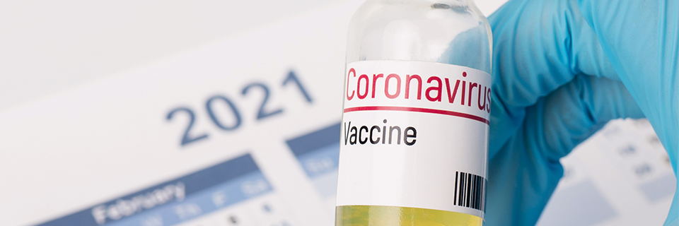 EB5-Heading-into-2021-COVID19-Vaccines-and-Regional-Center-Program-Sunset-Date