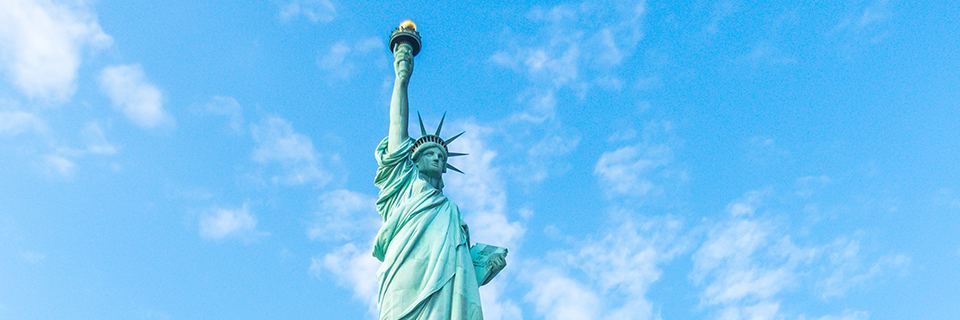 USCIS in History- Upending EB - 5 Investors' Lives with Retroactive Policy Changes