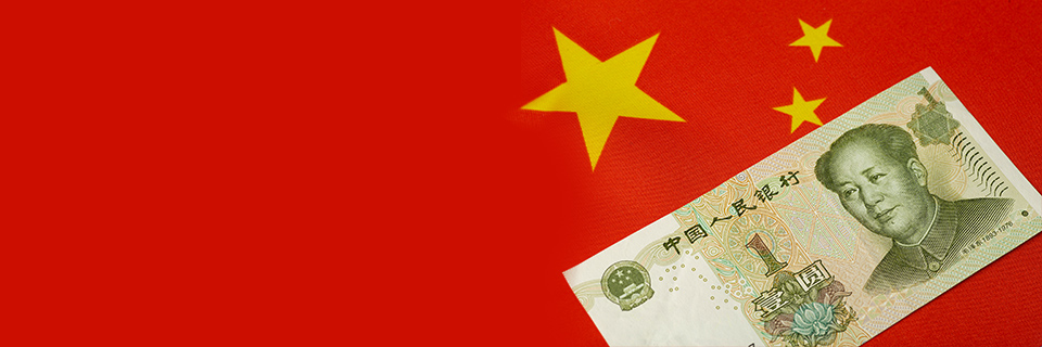 Chinese Final Action Date Finally Moves Ahead in June 2021 Visa Bulletin