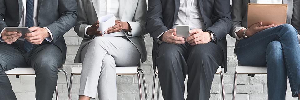 Targeted Employment Area (TEA) Webinar on Post 11/21/19 TEA Qualification Rules