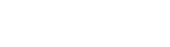 EB 5 Resources black-01