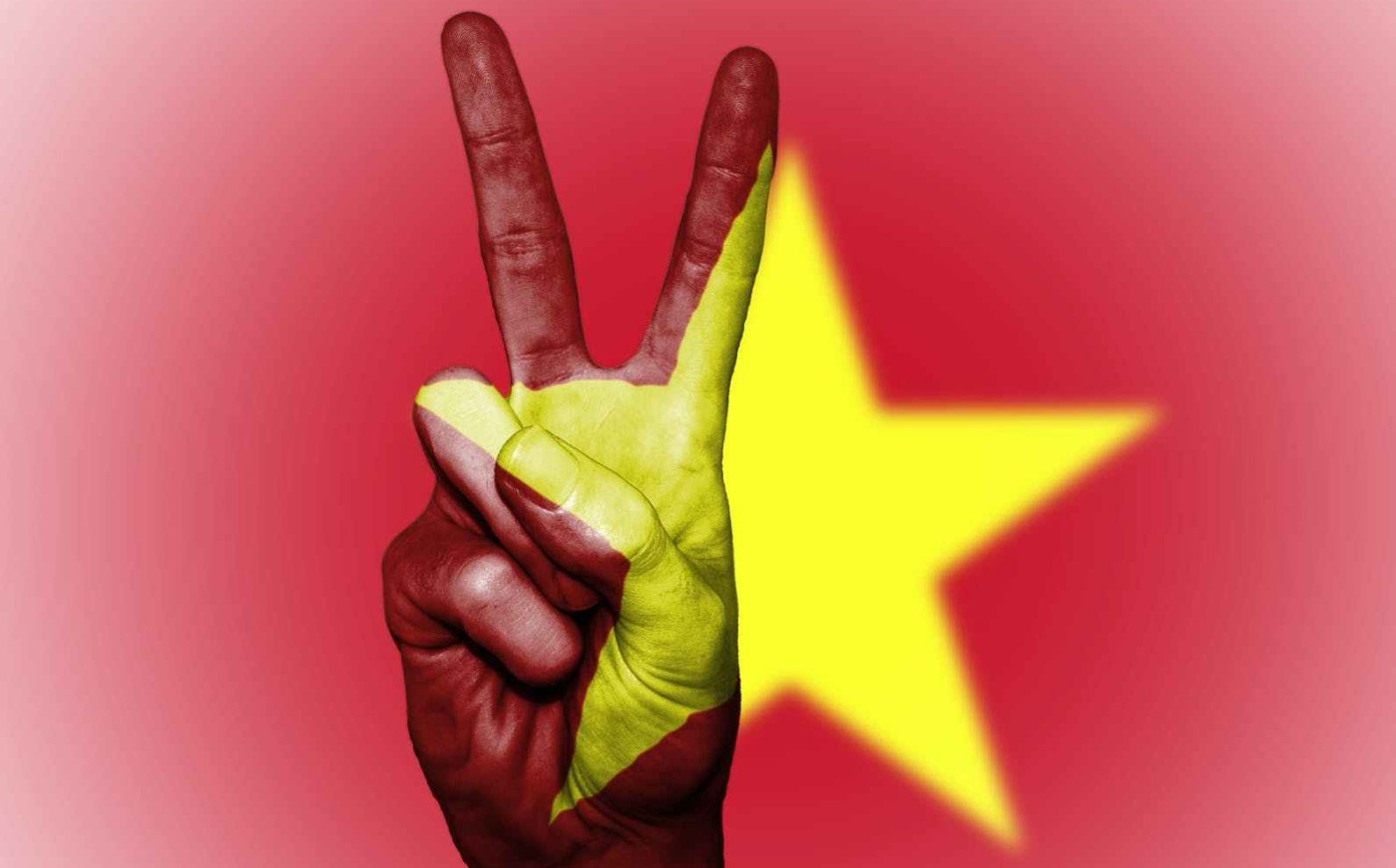 Vietnam EB-5