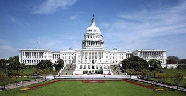 USA Capital EB-5 Visa