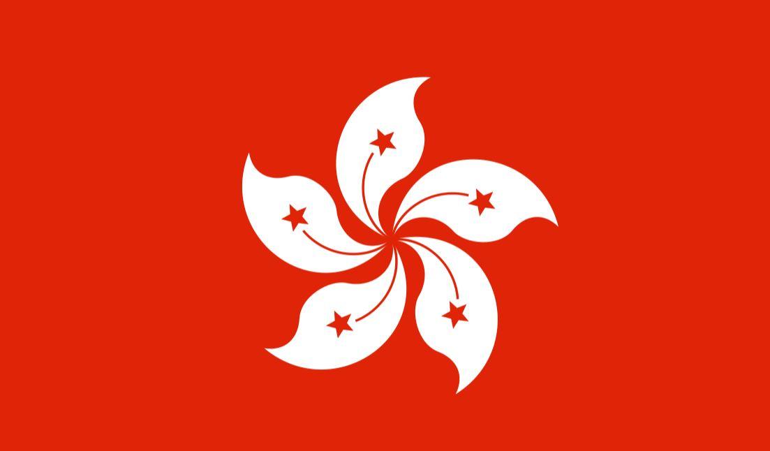 Hong kong Eb5 visa