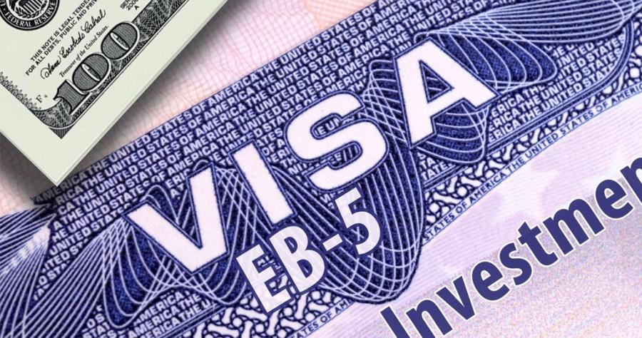 117-Benefits-of-the-EB-5-Immigrant-Investor-Program