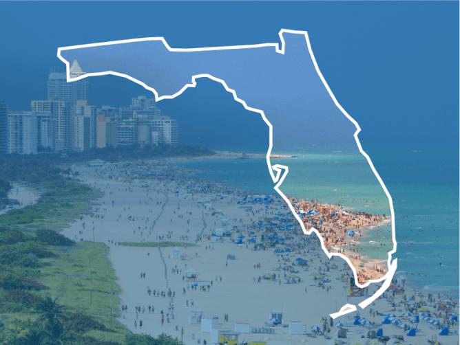 Map_Florida