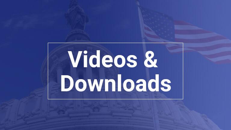 Videos&Downloads