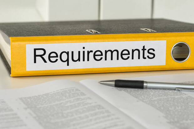 requirements_management-100654919-primary.idge