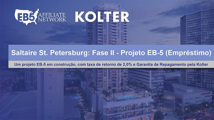Saltaire-St.-Petersburg-II-POR