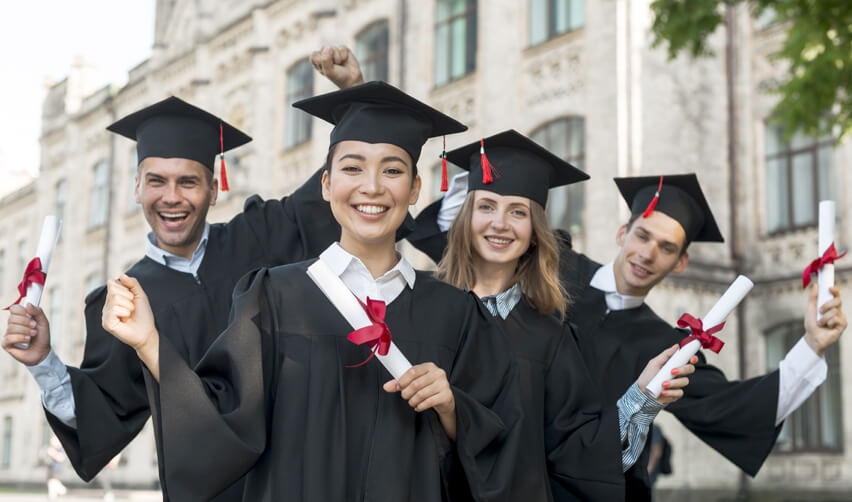 The Benefits of an EB - 5 Visa for Students