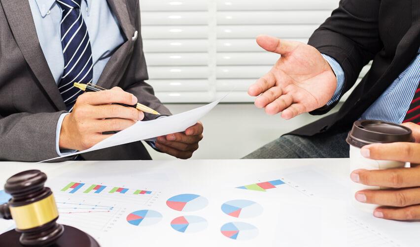 Deciding Factors for Investment in the EB5 Program