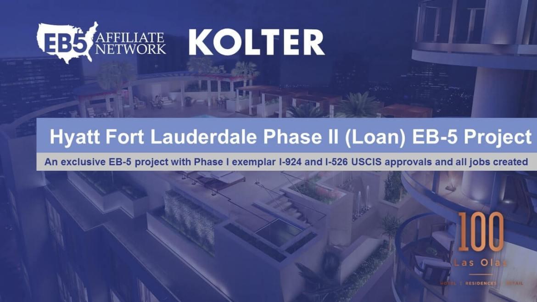 Hyatt-Fort-Lauderdale-Phase-II
