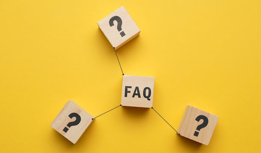EB5 Visa Investments-5 Frequently Asked Questions