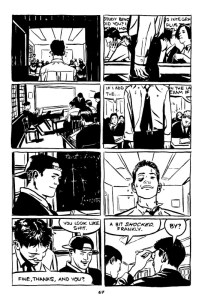 Night Fisher Page 66