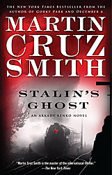 Stalins_Ghost