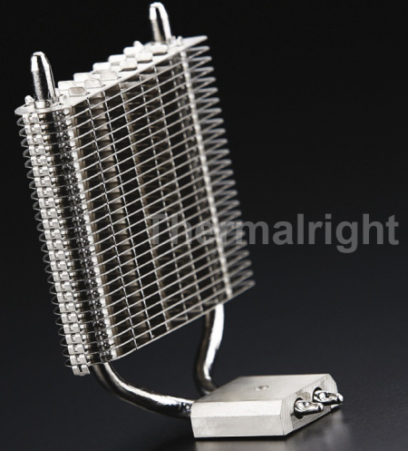 Thermalright HR-05-SLI