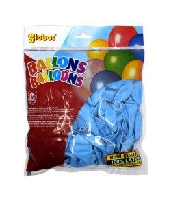 Baloane standard 23 cm