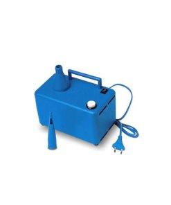Pompa electrica baloane ZIBI Z32