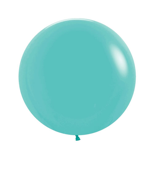Balon Jumbo 60 cm