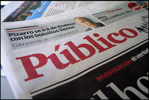 PublicoES