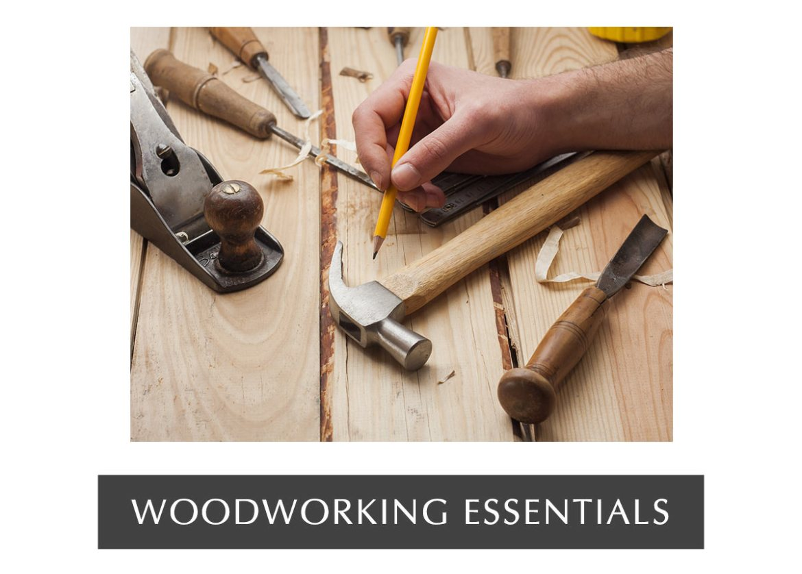 Woodworking Classes Ebanista School Of Fine Woodworking