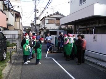 防災&いも煮会 (7)