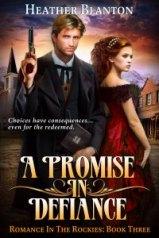 promise_ebook