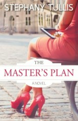 ST_mastersplan_cover-4
