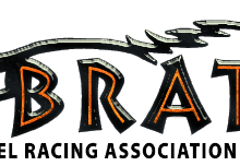BRAT Race 5 Alvarado Oct 21, 2017 Results