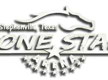CC5D Reunion Race Stephenville October 18-20, 2019 Updated Results