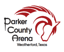 Clark Real Estate – Weatherford March 30, 2019