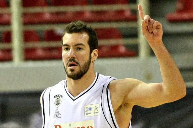 charitopoulos-paok