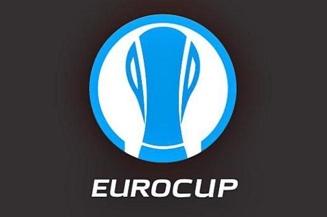 eurocup-logo