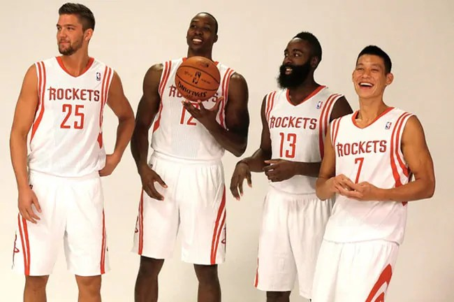 houston-rockets-photoshoot