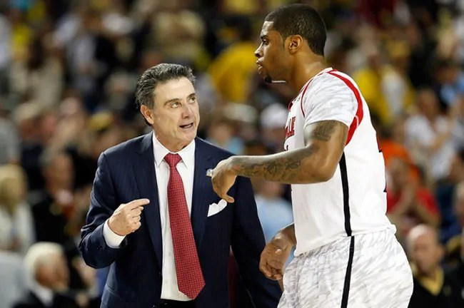 behanan-pitino-louisville
