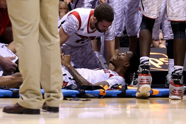 kevin-ware-injury