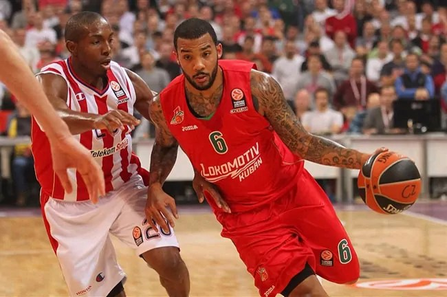 marcus-williams-lokomotiv-kuban