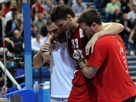 marko tomas_injury