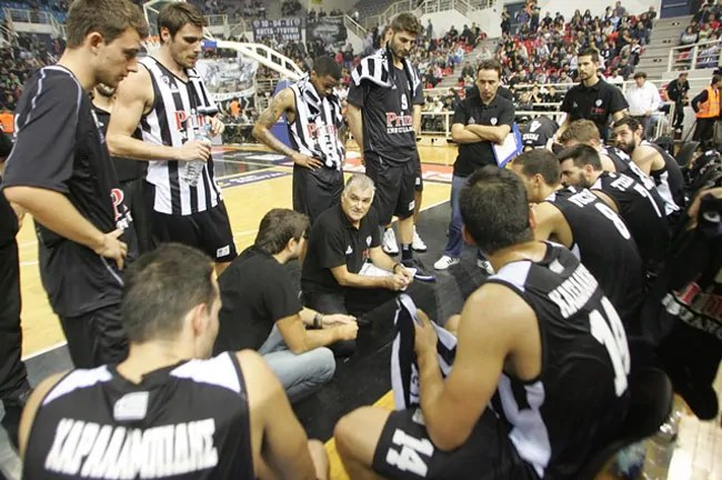 paok-pagkos-markopoulos-time-out