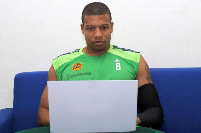 batiste-laptop