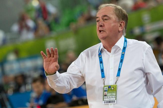 bozidar_maljkovic
