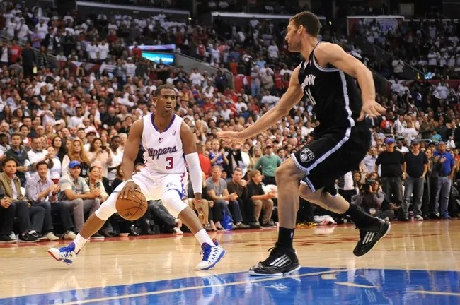 clippers-nets