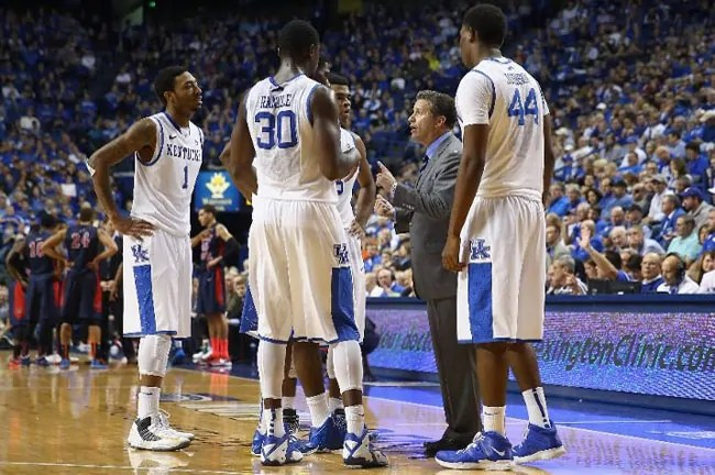 kentucky-team