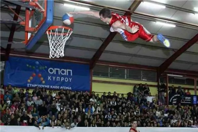 all-star-game-cyprus